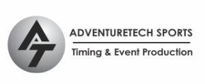 Adventuretech Sports