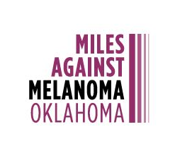 Miles Against Melanoma OK