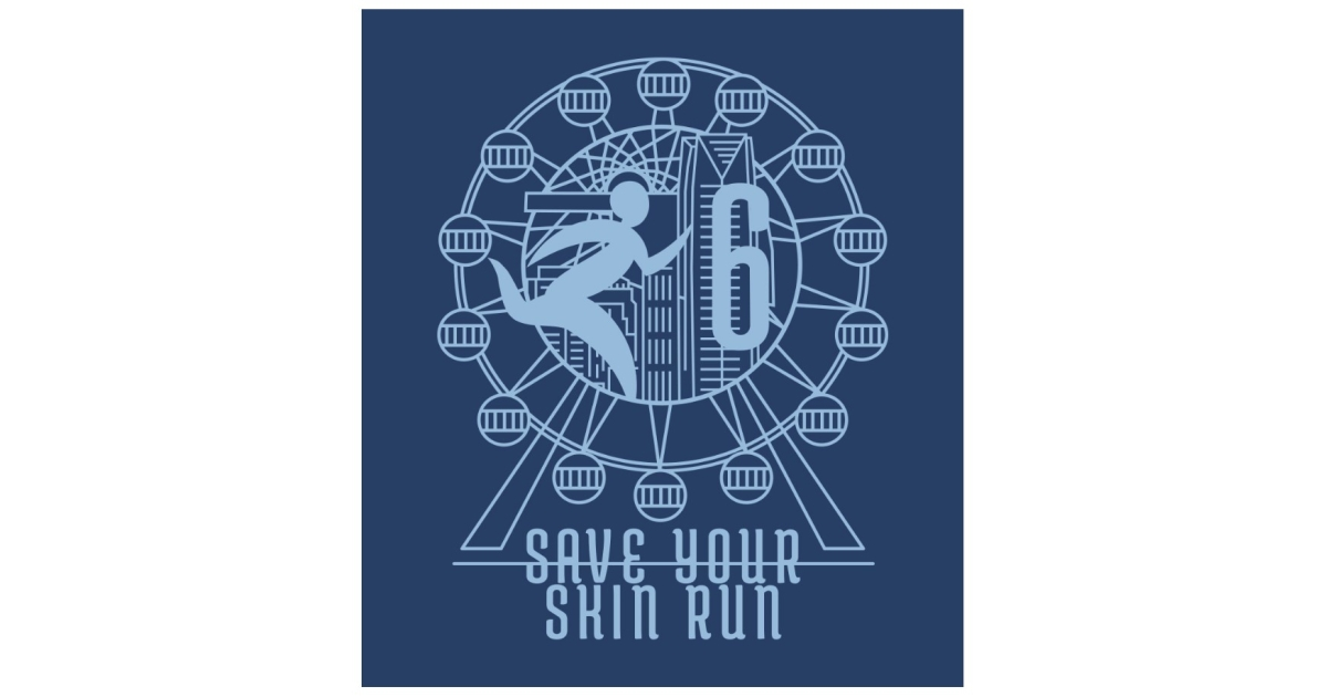 Save Your Skin 5k
