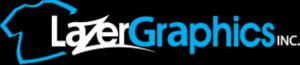 Lazer Graphics