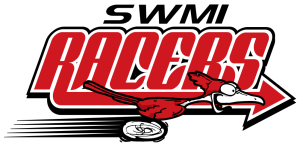 SWMI RACERS