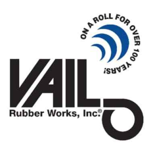 Vail Rubber
