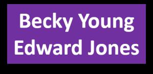 Edward Jones - Becky Young - St. Joseph
