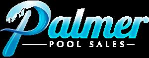Palmer Pool Sales