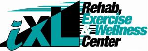 iXL Rehab & Fitness Center