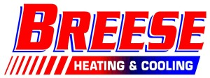 Breese Heating & Cooling