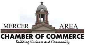 Mercer Area Chamber of Commerce