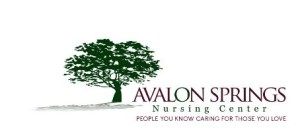Avalon Springs Place