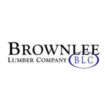 Brownlee Lumber Company
