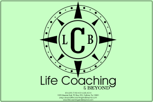 Life Coaching and Beyond