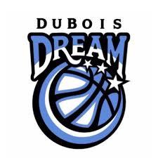 DuBois Dream