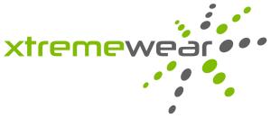 Xtremewear