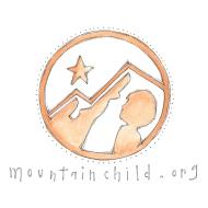 Mountain Child 5K & 10K