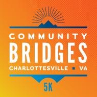 The Community Bridges 5K Run/Walk