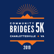 The Community Bridges 5K Run/Walk