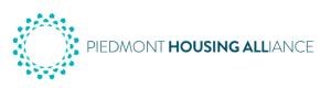 Piedmont Housing Alliance