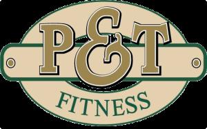 Pedal & Tour Fitness