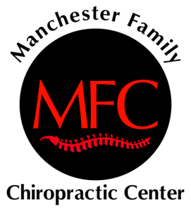 Manchester Family Chiropractic Center
