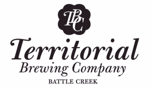 Territorial Brewing Company