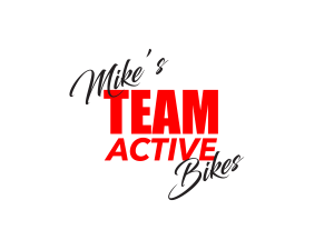 Mike's Team Active