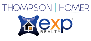 Thomson / Homer eXP Realty
