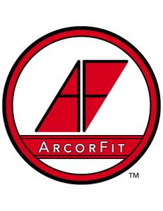 ArcorFit