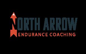 North Arrow Endurance Coaching
