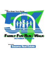 2020 South Street Youth Center Family Mindfulness Walk