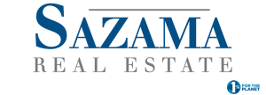 Sazama Real Estate