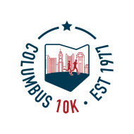 AEP Ohio Columbus 10K presented by RUNOHIO