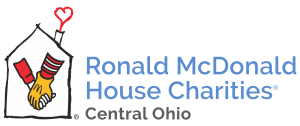 Ronald McDonald House Charities of Central Ohio