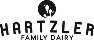 Hartzler Family Dairy