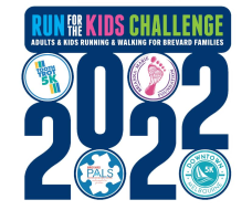 Run for the Kids Challenge 2022