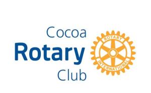 Cocoa Rotary Club
