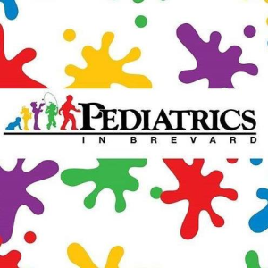 Pediatrics in Brevard