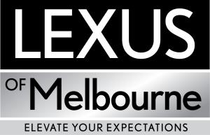 Lexus of Melbourne