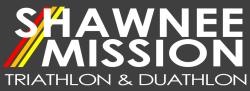 2020 Shawnee Mission Triathlon and Duathlon