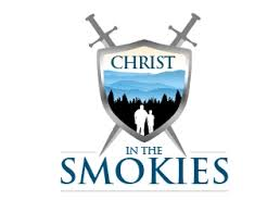 Christ in the Smokies