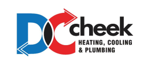 DC Cheek Heating and Cooling