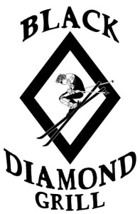 The Black Diamond Grill