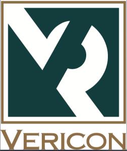 Vericon Resources