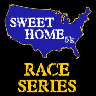Sweet Home Virtual Race Series