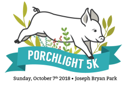 Porchlight Animal Sanctuary 5K