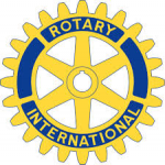 Millersburg Rotary Club 5K / 10K Run