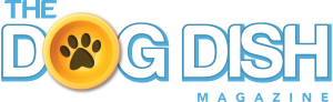 Dog Dish Magazine