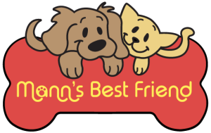 Mann's Best Friend