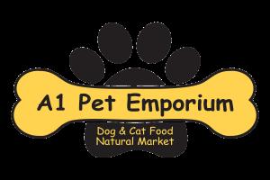 A1 Pet Emporium