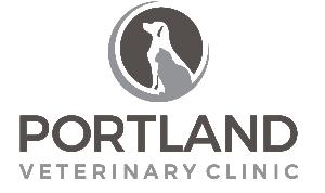 Portland Veterinary Clinic