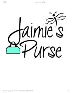 Jaimie's Dragonfly Run