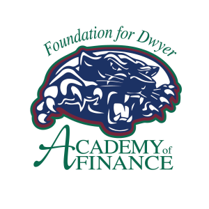 Foundation for Dwyer Academy of Finance